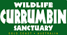 Currumbin Wildlife Sanctuary Fundraiser